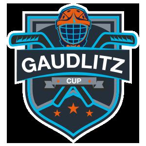 GAUDLITZ-Cup